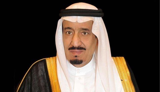 خادم الحرمين الشريفين يستقبل وزير الخارجية السويسري - اخبار سعودية