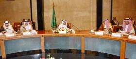 الأمير فيصل يترأس الاجتماع العاشر للجنة العليا للإشراف على مشروع الملك عبدالعزيز للنقل العام – الرياض أون لاين