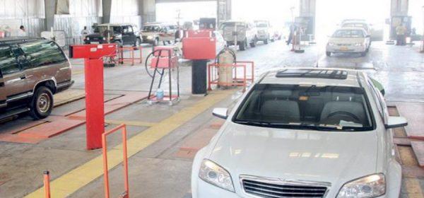 السبت المقبل موعد تشغيل محطة الفحص الفني للسيارات بمنطقة الرياض وجدة – أخبار السعودية