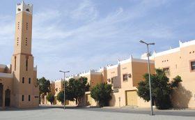 جمعية خيرية تساهم في إنشاء أربعة آلاف وحدة سكنية – أخبار السعودية