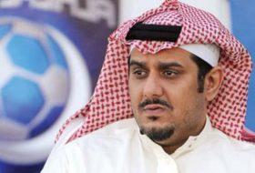 إدارة الهلال تقدم شكاوى رسمية ضد رئيس اتحاد كروي وإعلاميين لإساءتهم – أخبار الهلال