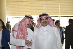 إنشاء هيئة للصناعات الوطنية تحت رعاية وزارة الصناعة والطاقة – أخبار السعودية