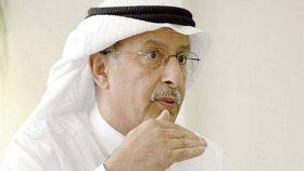 وزير الزراعة: المملكة تحتل المركز الأول عالمياً في إنتاج الخيل العربية – أخبار السعودية