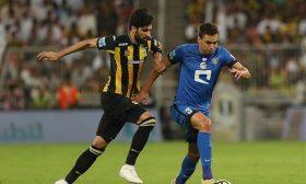 إدواردو: الهلال يسعى للتأهل إلى ربع نهائي دوري أبطال آسيا – أخبار الهلال