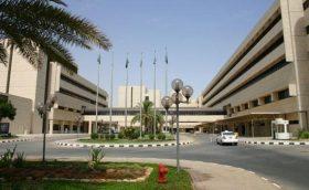 """مبادرة """"وقت الهدوء"""" تهدف لتحقيق بيئة استشفائية مثالية للمريض – أخبار السعودية"""