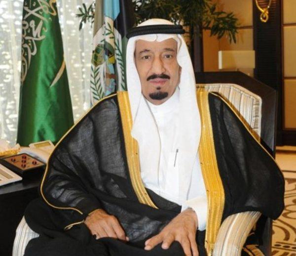 رئيس الجمهورية اليمنية وخادم الحرمين الشريفين يبحثان مستجدات الأوضاع في اليمن – أخبار السعودية