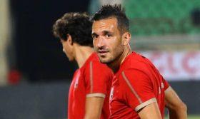 النصر يسعى للتعاقد مع لاعب النادي الأهلي – أخبار النصر