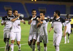 الشباب يدعم صفوفه بـ3 لاعبين جدد – أخبار دوري عبد اللطيف جميل