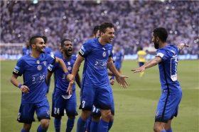 أزمة في الهلال بسبب البطولة العربية – أخبار الهلال