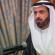 افتتاح مركز الرعاية الصحية كدي والهجرة عقب تطويره – أخبار السعودية