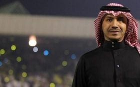 مدير الكرة بالنصر يتوقع منافسة قوية بين الأندية في البطولة العربية – أخبار النصر