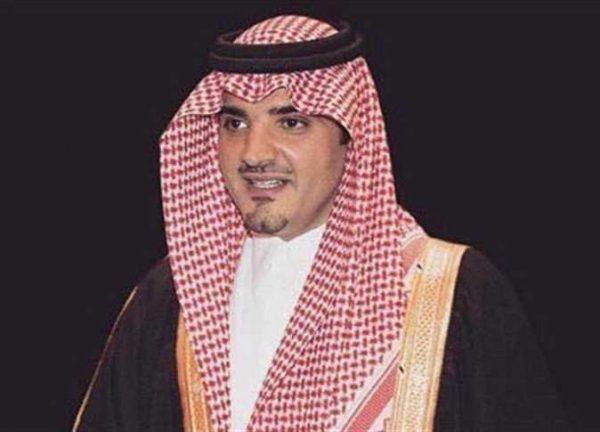 وجه الأمير عبد العزيز بن سعود  بحظر استخدام الغاز المسال في المشاعر المقدسة  – اخبار السعودية