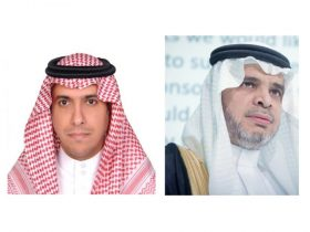 صندوق التعليم العالي بأكثر من 200% مقارنة بالعام السابق – اخبار السعودية