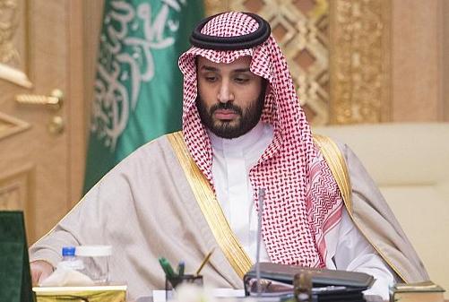 بحث التعاون في مجال دعم وتطوير الصناعات العسكرية – أخبار السعودية