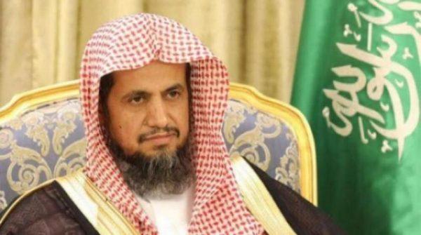 لجنة مكافحة الفساد تستدعي 320 شخصًا وفقًا لتصريحات النائب العام – أخبار السعودية