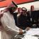 ضبط 12 مخالفة لنظام الإقامة داخل منطقة الرياض – أخبار السعودية