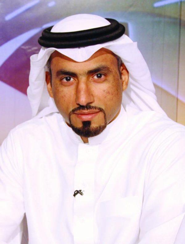 استقالة الصادق بعد هزيمة فريق الخليج من هجر بثلاثية – الأخبار الرياضية