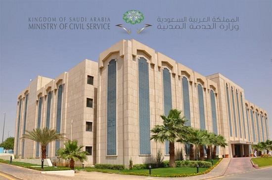 تعرف على تفاصيل قرارات اعتماد عدد من المؤهلات العلمية داخل المملكة – أخبار السعودية